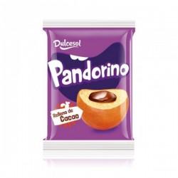 Pandorino de Cacao