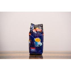 Saimaza Soluble Descafeinado Liofilizado - 250 g